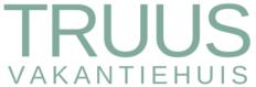 Vakantiehuis Truus Logo